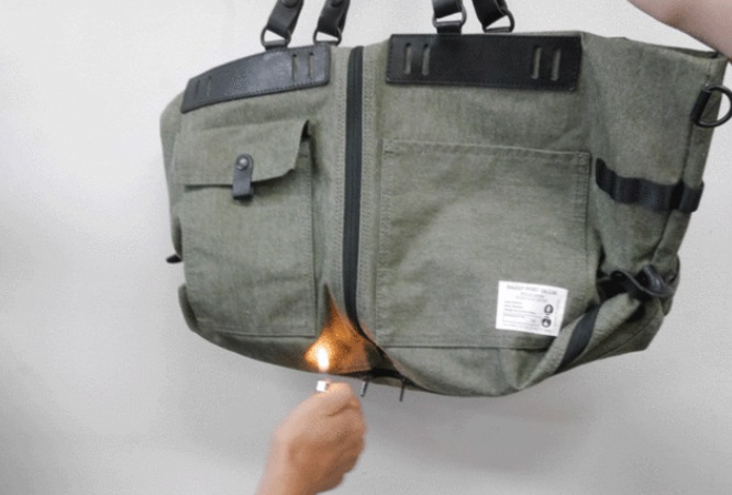 bag 10.jpg