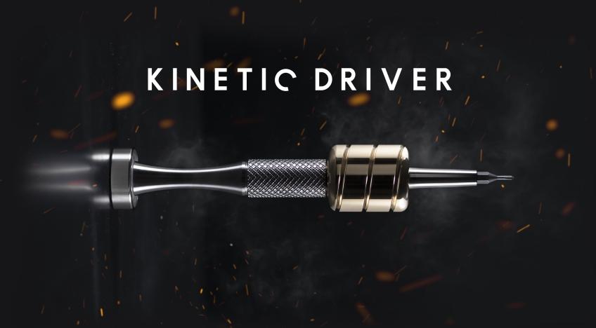 driver01.jpg