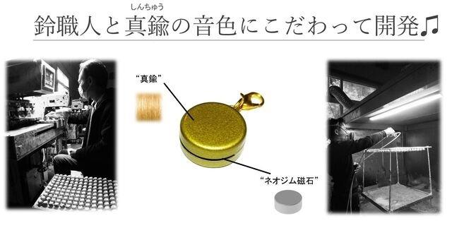 pic6.jpg