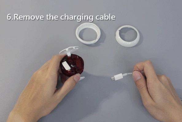 yoyo cable 8.jpg