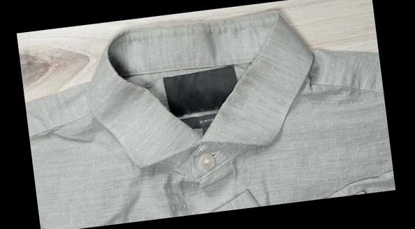 collar 3.jpg