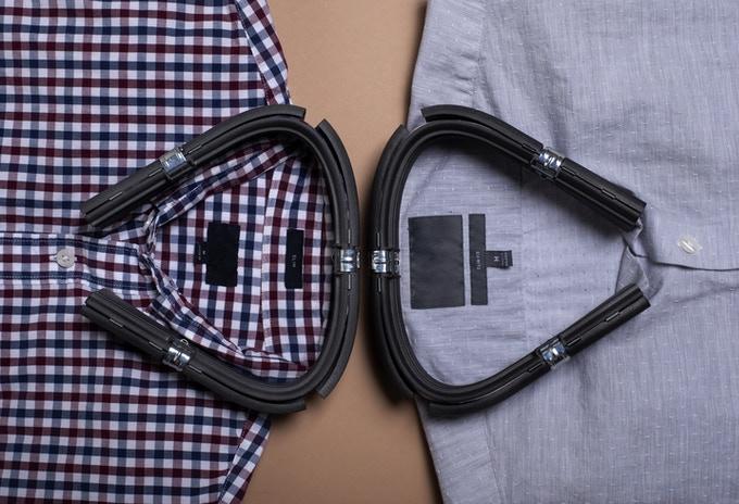 collar 8.jpg