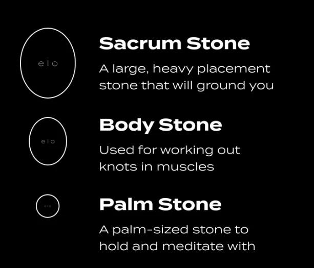 hot stones 11