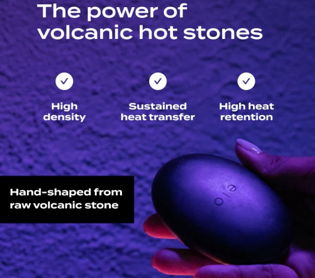 hot stones 6.jpg