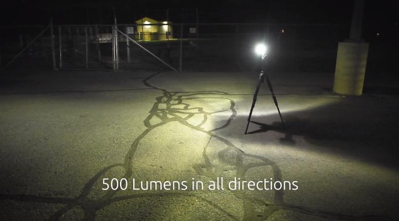 light04