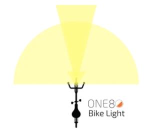 light05.jpg