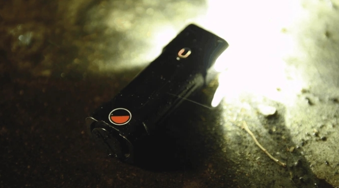 light06.jpg