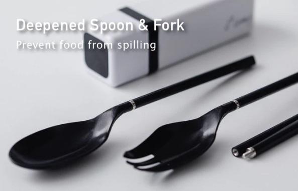 cutlery 6.jpg