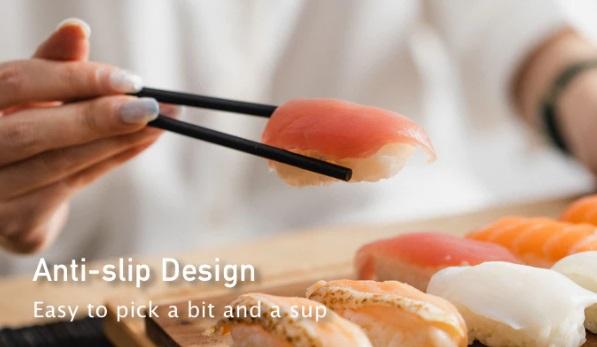 cutlery 7.jpg