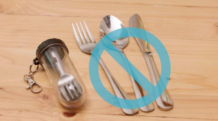 utencil 12