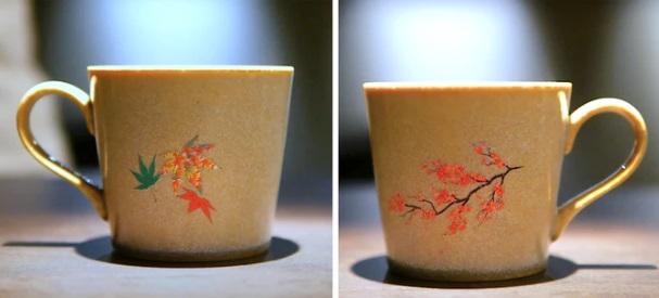 cup 12.jpg