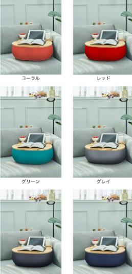 cushion 16.jpg