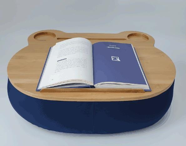cushion 5.jpg