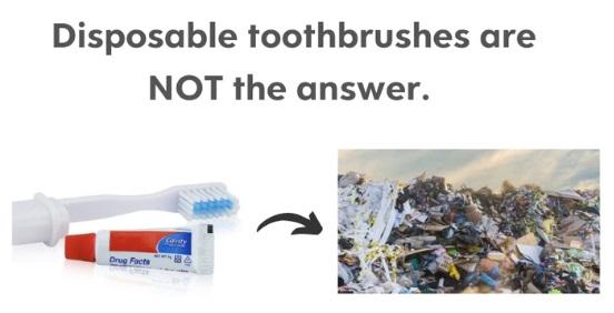 tooth brush 3