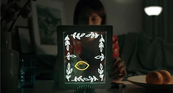 lamp 19.jpg