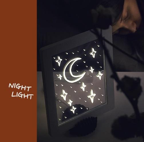 lamp 7.jpg