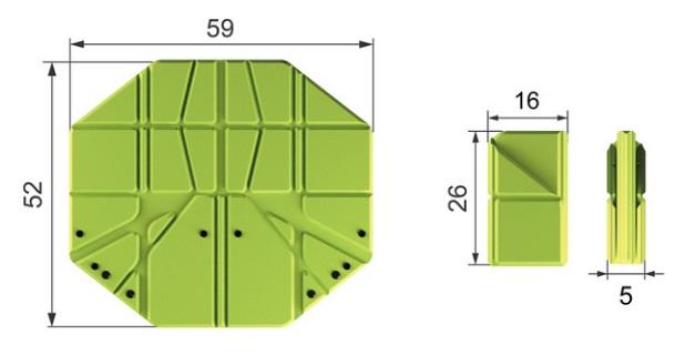 mat 6.jpg