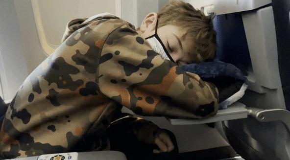 pillow 14.jpg